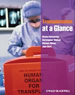 Transplantation at a Glance (At a Glance)