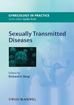 Sexually Transmitted Diseases (Gip - Gynaecology in Practice)