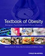 Textbook of Obesity