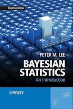 Bayesian Statistics - an Introduction 4E