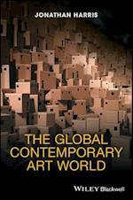Global Contemporary Art World