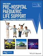 Pre-Hospital Paediatric Life Support (Advanced Life Support Group)
