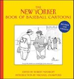 The New Yorker Book of Baseball Cartoons (New Yorker)