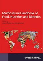 Multicultural Handbook of Food, Nutrition and Dietetics