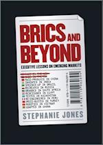 BRICs and Beyond af Stephanie Jones