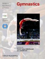 Handbook of Sports Medicine and Science, Gymnastics (Olympic Handbook of Sports Medicine)