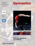 Handbook of Sports Medicine and Science -         Gymnastics (Olympic Handbook of Sports Medicine)