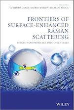 Frontiers of Surface-Enhanced Raman Scattering