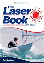 Laser Book (For Tablet Devices) (Coach Yourself to Success)