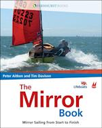 Mirror Book (For Tablet Devices) (Coach Yourself to Success)