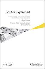 IPSAS Explained