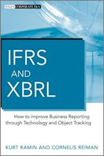 IFRS and XBRL (Wiley Corporate F&A)