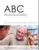 ABC of Multimorbidity (ABC, nr. 247)