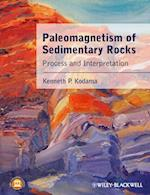 Paleomagnetism of Sedimentary Rocks
