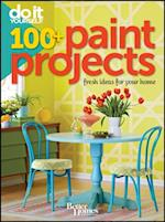 Do It Yourself (Better Homes & Gardens Decorating)