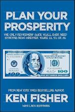 Plan Your Prosperity (Fisher Investments)