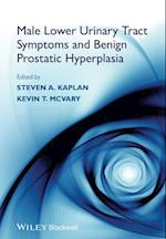 Male Lower Urinary Tract Symptoms and Benign Prostatic Hyperplasia af Steven A. Kaplan