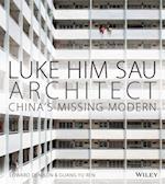 Luke Him Sau, Architect