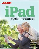 AARP iPad af Barbara Boyd