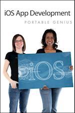 iOS App Development Portable Genius (Portable Genius)