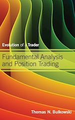 Fundamental Analysis and Position Trading (Wiley Trading)