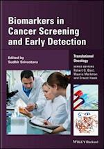 Biomarkers in Cancer Screening and Early Detection (Translational Oncology)