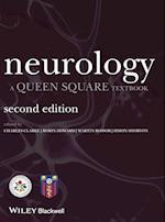 Neurology af Charles Clarke