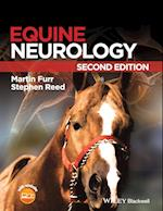 Equine Neurology 2E