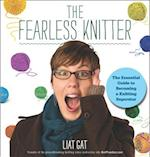 The Fearless Knitter