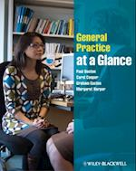 General Practice at a Glance (At a Glance)