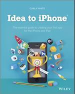 Idea to iPhone
