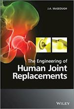Engineering of Human Joint Replacements
