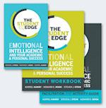 The Student EQ Edge Facilitator Set