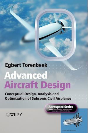 Advanced Aircraft Design