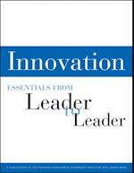 Innovation af Ltl
