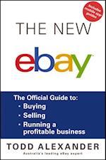 New ebay