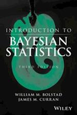 Introduction to Bayesian Statistics