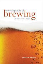 Encyclopaedia of Brewing