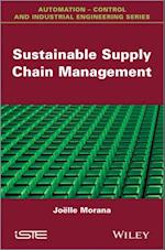Sustainable Supply Chain Management (Focus Series)