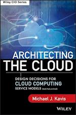 Architecting the Cloud (Wiley CIO)