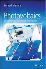Photovoltaics (Wiley Desktop Editions)