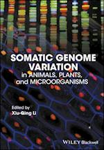 Somatic Genome Variation