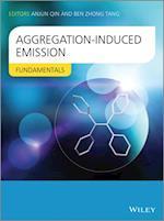 Aggregation-Induced Emission