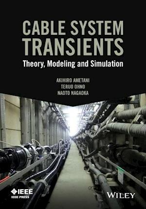 Cable System Transients