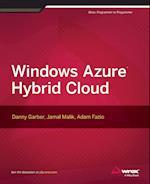 Windows Azure Hybrid Cloud