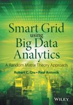 Smart Grid using Big Data Analytics