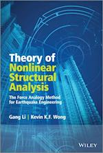 Theory of Nonlinear Structural Analysis