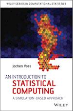 Introduction to Statistical Computing (Wiley Series in Computational Statistics)