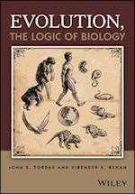 Evolution, the Logic of Biology