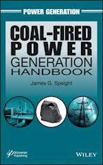 Coal-Fired Power Generation Handbook (Power Generation)